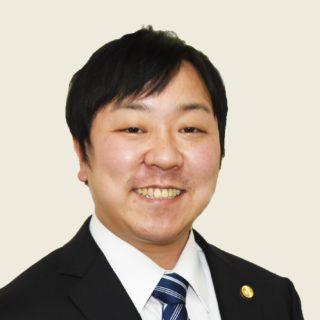 弁護士畠山賢次